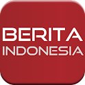 Berita Indonesia News 2 icon