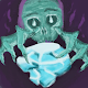 Haunting for Treasure Android apk