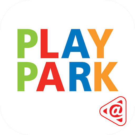 Playpark file APK Free for PC, smart TV Download