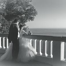Wedding photographer Nikolay Sus (Nicolai). Photo of 22.10.2012