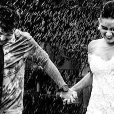 Wedding photographer Alison Coretti (coretti). Photo of 08.12.2018