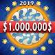 Word Quiz Millionaire for PC-Windows 7,8,10 and Mac