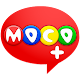 Moco+ - Chat, Meet People v2.6.91