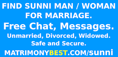 chat for marriage free