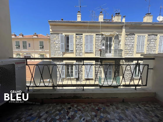 Vente appartement 2 pièces 50,04 m2
