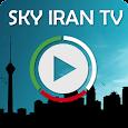Sky Iran TV