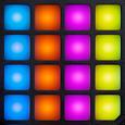 DJ PADS - Become a DJ apk
