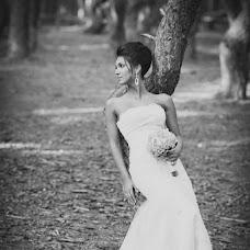 Wedding photographer Ilya Vasilev (FernandoGusto). Photo of 25.10.2013