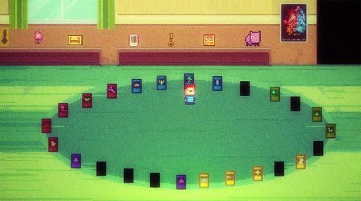 kindergarten simulator free for android. Black Bedroom Furniture Sets. Home Design Ideas