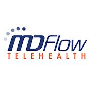 MDFlow TeleHealth