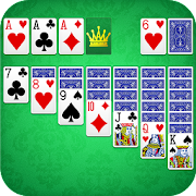 Game Solitaire. APK for Windows Phone