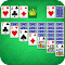 Solitaire. file APK for Gaming PC/PS3/PS4 Smart TV