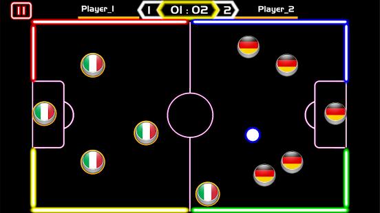 billiard online multiplayer