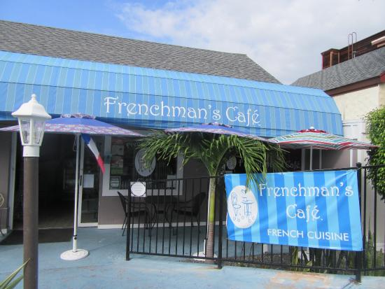 frenchman-s-cafe-1.jpg