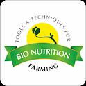 Bionutrition icon