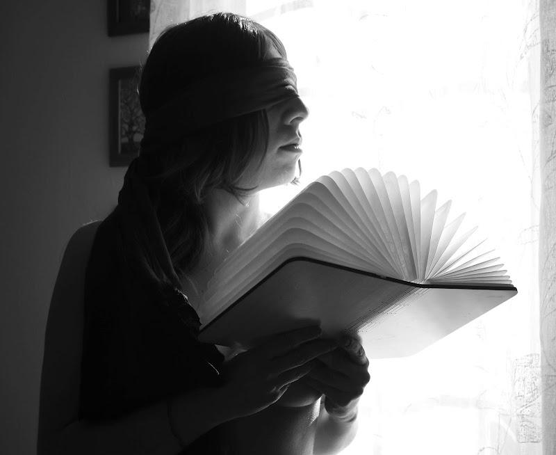 Dea lettura di paola_fusani