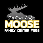 Moose Lodge #1533
