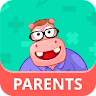 com.splashmath.parent.educational.math.learning.games