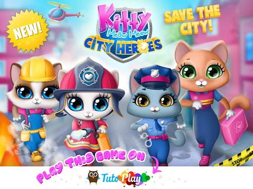 TutoPLAY Kids Games in One App 3.4.25 screenshots 21