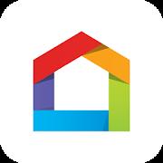 집보고-신축빌라분양, 빌라매매, 부동산앱