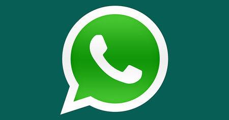 whatsapp-material.jpg