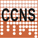 CCNS Nursing Exam Prep icon