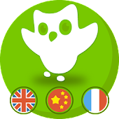 2017 Duolingo English Guide
