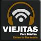 Musica Viejitas Pero Bonitas Download for PC Windows 10/8/7