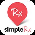 SimpleRx icon