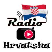 Radio Croatia FM