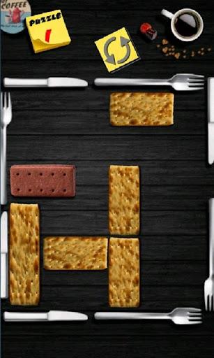 クッキーのブロック解除