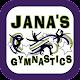 Jana's Gymnastics Download for PC Windows 10/8/7