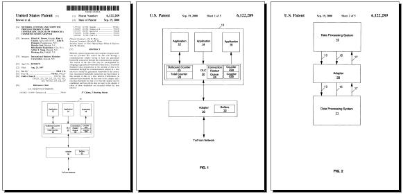 Multi-Page-TIFF