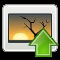 GetPix icon