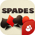 Spades -Bat.. file APK for Gaming PC/PS3/PS4 Smart TV