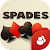 Spades -Batak HD Online file APK for Gaming PC/PS3/PS4 Smart TV