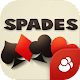 Spades -Batak HD Online Download on Windows