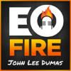 EOFire Logo