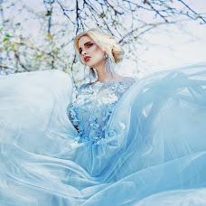 Wedding photographer Aleksey Virusyan (Virusan). Photo of 04.07.2018