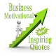 Business Motivational and Inspiring Messages APK