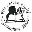 Gymnasium Finow icon