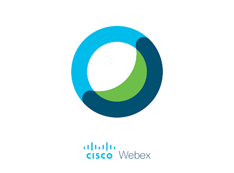 Cisco Webex Content Sharing