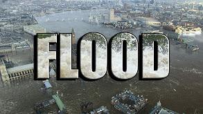 Flood thumbnail