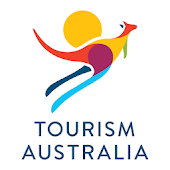 Tourism Australia Events
