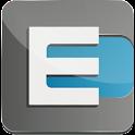 Elevcentralen icon