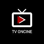 TV ONCine - Futebol, Filmes e Séries 1.0