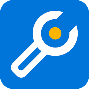 All-In-One Toolbox (Cleaner) App icon