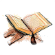 The Holy Quran Download on Windows