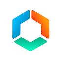 SureSwift Capital - Logo