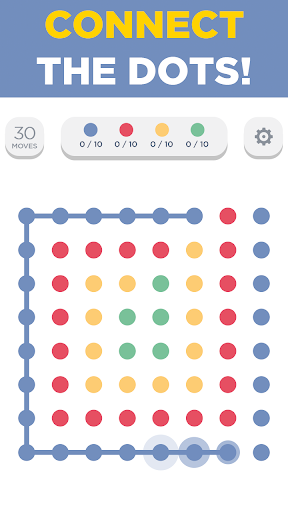 Two Dots apktram screenshots 3